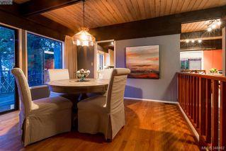 Photo 15: 4879 Cordova Bay Road in VICTORIA: SE Cordova Bay Single Family Detached for sale (Saanich East)  : MLS®# 348462