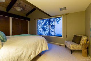 Photo 16: 4879 Cordova Bay Road in VICTORIA: SE Cordova Bay Single Family Detached for sale (Saanich East)  : MLS®# 348462