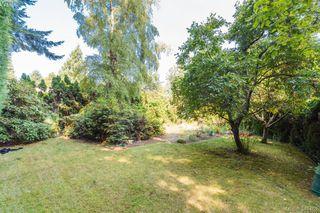 Photo 5: 4879 Cordova Bay Road in VICTORIA: SE Cordova Bay Single Family Detached for sale (Saanich East)  : MLS®# 348462