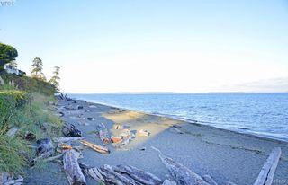 Photo 10: 4879 Cordova Bay Road in VICTORIA: SE Cordova Bay Single Family Detached for sale (Saanich East)  : MLS®# 348462