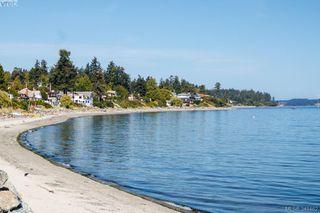 Photo 9: 4879 Cordova Bay Road in VICTORIA: SE Cordova Bay Single Family Detached for sale (Saanich East)  : MLS®# 348462