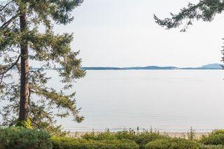 Photo 2: 4879 Cordova Bay Road in VICTORIA: SE Cordova Bay Single Family Detached for sale (Saanich East)  : MLS®# 348462