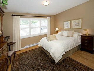 "Photo 16: 34 5900 FERRY Road in Ladner: Neilsen Grove Townhouse for sale in ""CHESAPEAKE"" : MLS®# V1123768"