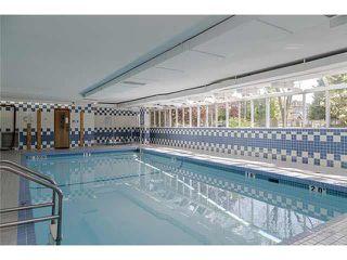 Photo 3: 304 7751 MINORU Boulevard in Richmond: Brighouse South Condo for sale : MLS®# V1127257