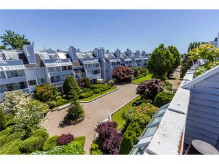 Photo 19: 304 7751 MINORU Boulevard in Richmond: Brighouse South Condo for sale : MLS®# V1127257