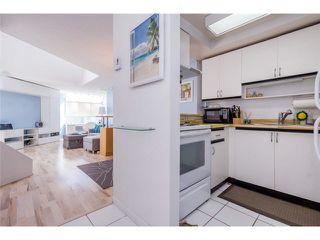 Photo 5: 304 7751 MINORU Boulevard in Richmond: Brighouse South Condo for sale : MLS®# V1127257