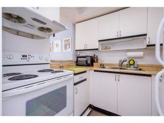 Photo 7: 304 7751 MINORU Boulevard in Richmond: Brighouse South Condo for sale : MLS®# V1127257