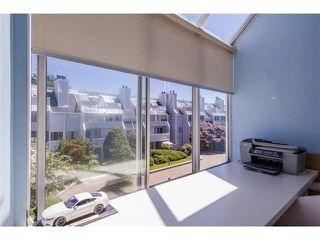 Photo 18: 304 7751 MINORU Boulevard in Richmond: Brighouse South Condo for sale : MLS®# V1127257
