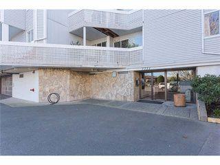 Photo 2: 304 7751 MINORU Boulevard in Richmond: Brighouse South Condo for sale : MLS®# V1127257