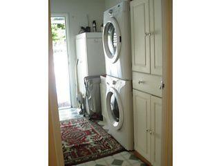 "Photo 6: 1440 HOPE Road in North Vancouver: Pemberton NV House for sale in ""pemberton"" : MLS®# V1129517"