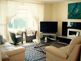 "Photo 2: 1440 HOPE Road in North Vancouver: Pemberton NV House for sale in ""pemberton"" : MLS®# V1129517"