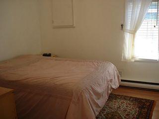 "Photo 7: 1440 HOPE Road in North Vancouver: Pemberton NV House for sale in ""pemberton"" : MLS®# V1129517"