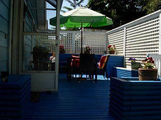 "Photo 13: 1440 HOPE Road in North Vancouver: Pemberton NV House for sale in ""pemberton"" : MLS®# V1129517"