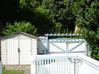 "Photo 12: 1440 HOPE Road in North Vancouver: Pemberton NV House for sale in ""pemberton"" : MLS®# V1129517"