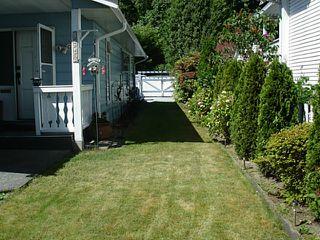 "Photo 15: 1440 HOPE Road in North Vancouver: Pemberton NV House for sale in ""pemberton"" : MLS®# V1129517"