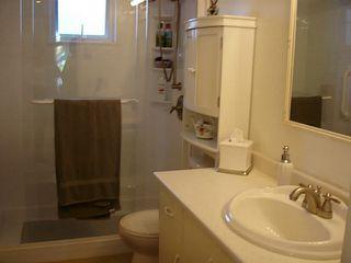 "Photo 9: 1440 HOPE Road in North Vancouver: Pemberton NV House for sale in ""pemberton"" : MLS®# V1129517"