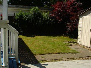 "Photo 18: 1440 HOPE Road in North Vancouver: Pemberton NV House for sale in ""pemberton"" : MLS®# V1129517"
