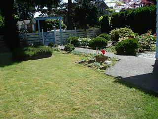 "Photo 16: 1440 HOPE Road in North Vancouver: Pemberton NV House for sale in ""pemberton"" : MLS®# V1129517"