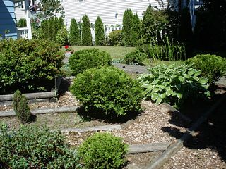 "Photo 14: 1440 HOPE Road in North Vancouver: Pemberton NV House for sale in ""pemberton"" : MLS®# V1129517"