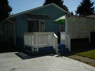 "Photo 17: 1440 HOPE Road in North Vancouver: Pemberton NV House for sale in ""pemberton"" : MLS®# V1129517"