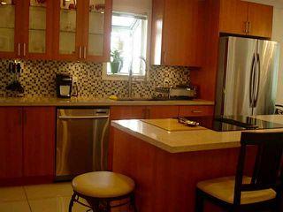 "Photo 4: 1440 HOPE Road in North Vancouver: Pemberton NV House for sale in ""pemberton"" : MLS®# V1129517"