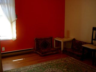 "Photo 8: 1440 HOPE Road in North Vancouver: Pemberton NV House for sale in ""pemberton"" : MLS®# V1129517"