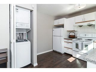"""Photo 5: 202 2709 VICTORIA Drive in Vancouver: Grandview VE Condo for sale in """"VICTORIA COURT"""" (Vancouver East)  : MLS®# V1132733"""