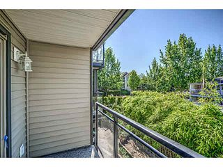 """Photo 12: 202 2709 VICTORIA Drive in Vancouver: Grandview VE Condo for sale in """"VICTORIA COURT"""" (Vancouver East)  : MLS®# V1132733"""