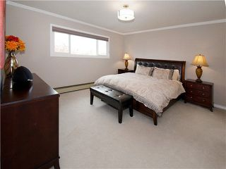 Photo 12: 5625 COLUMBIA Street in Vancouver: Cambie House for sale (Vancouver West)  : MLS®# V1133361