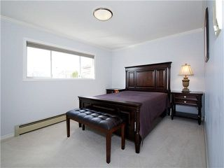 Photo 14: 5625 COLUMBIA Street in Vancouver: Cambie House for sale (Vancouver West)  : MLS®# V1133361