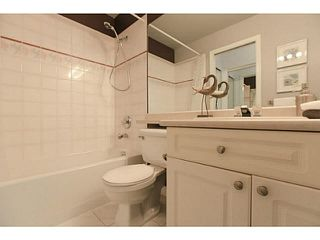 Photo 16: 225 - 2109 Rowland St, Port Coquitlam - Condo for Sale, V1134174