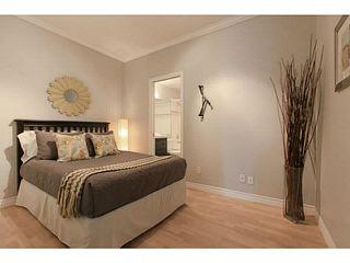 Photo 15: 225 - 2109 Rowland St, Port Coquitlam - Condo for Sale, V1134174