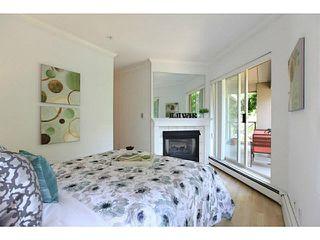 Photo 11: 225 - 2109 Rowland St, Port Coquitlam - Condo for Sale, V1134174