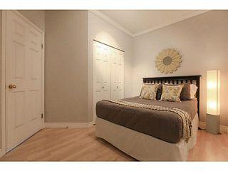 Photo 14: 225 - 2109 Rowland St, Port Coquitlam - Condo for Sale, V1134174