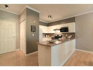Photo 7: 225 - 2109 Rowland St, Port Coquitlam - Condo for Sale, V1134174