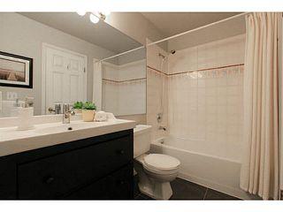 Photo 13: 225 - 2109 Rowland St, Port Coquitlam - Condo for Sale, V1134174