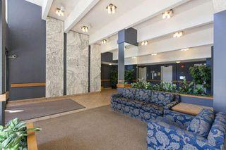 "Photo 16: 512 2016 FULLERTON Avenue in North Vancouver: Pemberton NV Condo for sale in ""Woodcroft, Lillooet Building"" : MLS®# V1140455"