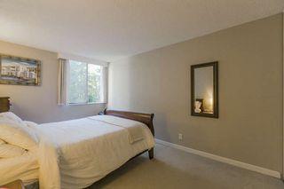 "Photo 11: 512 2016 FULLERTON Avenue in North Vancouver: Pemberton NV Condo for sale in ""Woodcroft, Lillooet Building"" : MLS®# V1140455"
