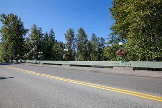 "Photo 19: 512 2016 FULLERTON Avenue in North Vancouver: Pemberton NV Condo for sale in ""Woodcroft, Lillooet Building"" : MLS®# V1140455"