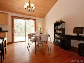 Photo 5: 1864 Tominny Rd in SOOKE: Sk Whiffin Spit House for sale (Sooke)  : MLS®# 712217