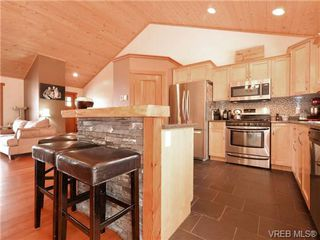Photo 7: 1864 Tominny Rd in SOOKE: Sk Whiffin Spit House for sale (Sooke)  : MLS®# 712217