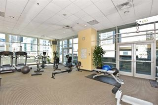 "Photo 13: 2409 438 SEYMOUR Street in Vancouver: Downtown VW Condo for sale in ""CONFERENCE PLAZA"" (Vancouver West)  : MLS®# R2003999"