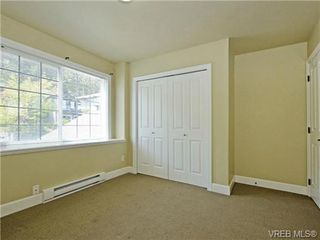 Photo 14: 2546 Crystalview Dr in VICTORIA: La Atkins House for sale (Langford)  : MLS®# 715780
