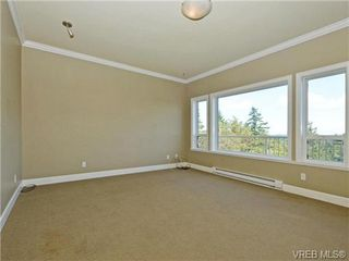 Photo 10: 2546 Crystalview Drive in VICTORIA: La Atkins Single Family Detached for sale (Langford)  : MLS®# 357671