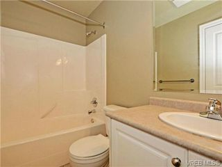 Photo 15: 2546 Crystalview Dr in VICTORIA: La Atkins House for sale (Langford)  : MLS®# 715780
