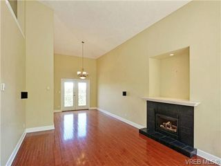 Photo 2: 2546 Crystalview Dr in VICTORIA: La Atkins House for sale (Langford)  : MLS®# 715780