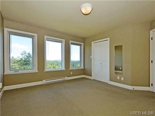 Photo 11: 2546 Crystalview Dr in VICTORIA: La Atkins House for sale (Langford)  : MLS®# 715780