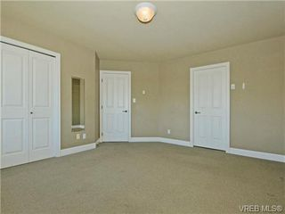 Photo 12: 2546 Crystalview Dr in VICTORIA: La Atkins Single Family Detached for sale (Langford)  : MLS®# 715780