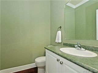Photo 17: 2546 Crystalview Drive in VICTORIA: La Atkins Single Family Detached for sale (Langford)  : MLS®# 357671