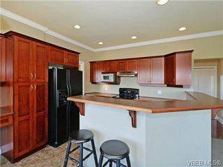 Photo 8: 2546 Crystalview Drive in VICTORIA: La Atkins Single Family Detached for sale (Langford)  : MLS®# 357671